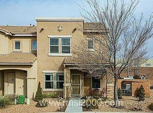 10903 Fort Scott Trail NE